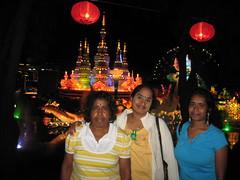 IMG_3634 (ausvivek) Tags: trip anu aunty