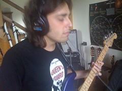 Fondotoce, 07/set/08