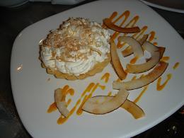 Coconut_cream_tart