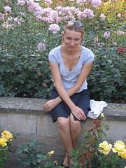 P8270232 (htaler) Tags: prague praga czechrepublic czechy