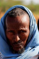 Vieux paysan somali (Délirante bestiole [la poésie des goupils]) Tags: africa kenya north oldman somali farmer afrique somalian mzee garissa virela virela2 virela3 virela4 virela5 virela6 virela7 virela8 virela9 virela10 norternkenya