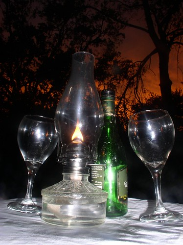 Sunset-Flame-Bottle2