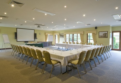 phv conference room