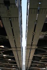 V Metal (Janex & Alba) Tags: italy metal florence italia rail tuscany firenze arno toscana acciaio ferrovia girone janex gruppodeanna