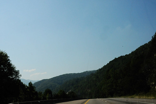 Tennessee_1111.jpg by you.