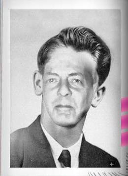 Stephan 1952