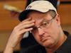 Frank Gary Poker Player