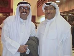 (Aziz J.Hayat   ) Tags: kuwait   aziz hayat q8 photomania                     abwab