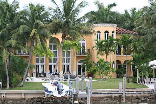 will smith house in miami. Will Smith#39;s House. Miami#39;s