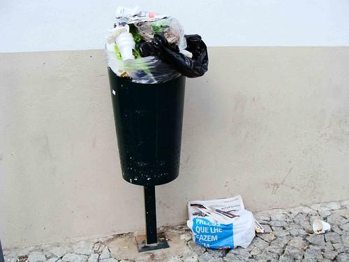 q-lixo2