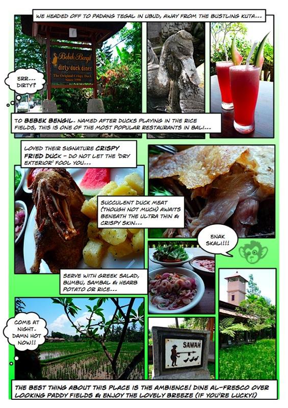 Gado-Gado Bali_Page_2.jpg