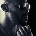 Channelling Isaac Hayes for Ray Bans!