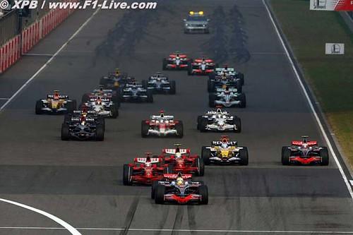 [運動] 2008年F1严??站:才開始就結束了 (2)