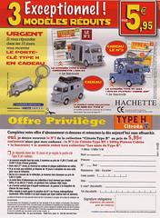Bulletin_Abonnement_2