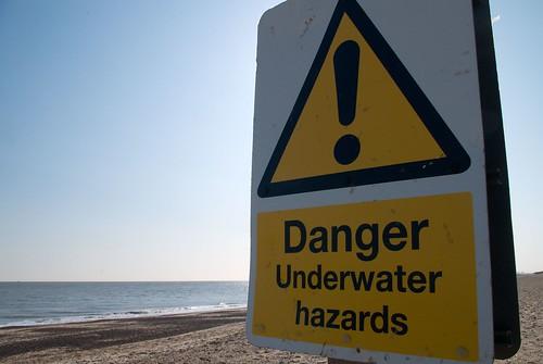 imgp7645 - Danger - Underwater Hazards