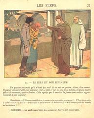 histoire de fr p23