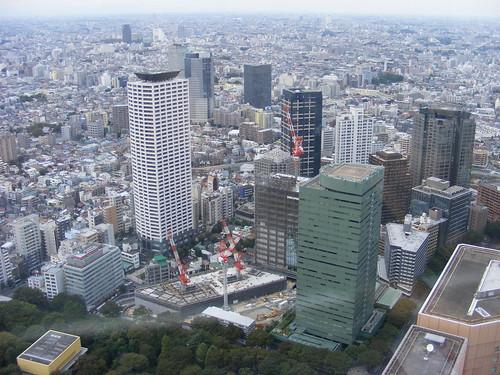 2008_1012shinjuku0062