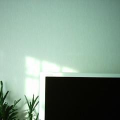 Light and Shadow4 (MiniDigi)