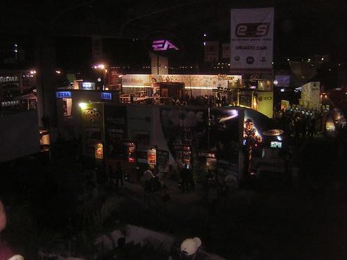 EGS 2008-4