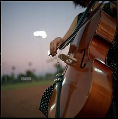 H.CN100.200810.08 (zampras) Tags: zeiss fuji superia hasselblad cello