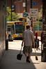 Downtown MPLS - 15 (ravsitar) Tags: minnesota downtown minneapolis mn broom sweap