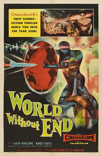 worldwithoutend_poster