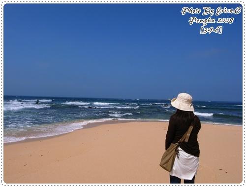 私房沙灘07