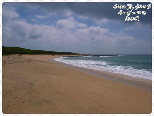 私房沙灘09