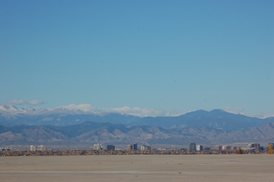 1denver-from-smoky-hill-roa.jpg