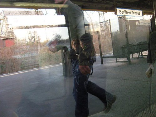 ringbahn3
