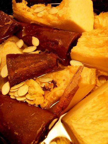Calabaza en tacha (2)