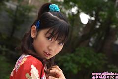 木嶋のりこ 画像80