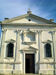 IMG_2072 (lab604) Tags: slovenia piran slovenija grad kamen okno prozor fasade istra ulice pirano fasada histria jadranskomore prozori
