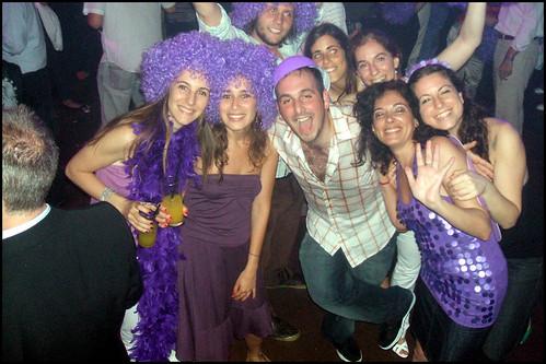 Yahoo Fiesta 057