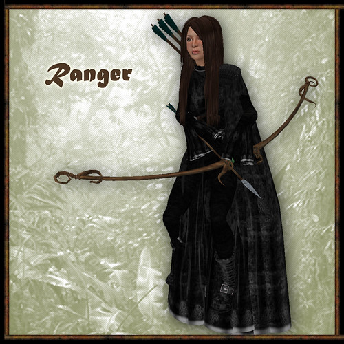 rangerdrow02