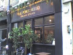 Portobello Organic Kitchen Portobello organic kitchen w11 1lu randomness guide to london rgl picture of portobello organic kitchen w11 1lu workwithnaturefo