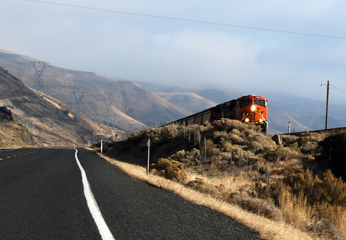 84-Roosevelt Train Ch
