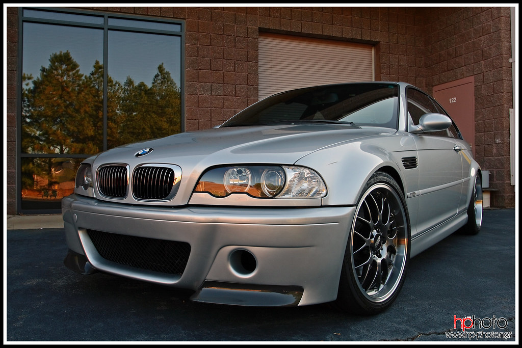 Attachment together with Maxresdefault moreover Maxresdefault further D Bmw M Convertible Speed Alpine White On Cinnamon in addition Bmw Syndikat Bild High. on bmw e46 starter location