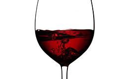Wine (Francesco Bartaloni) Tags: italy glass table florence high key italia wine transparency chianti firenze highkey redwine onwhite tabletop vino bicchiere vinorosso glassofwine trasparenza sassicaia nostrobistinfo bartaloni francescobartaloni frankbb bichieredivino bicchierevino