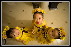Jason & Shelly's Wedding (choui168) Tags: wedding cebu flowergirls cebusugbo cebuphotoorg