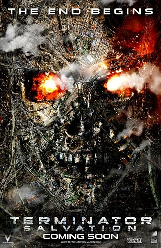 terminator_salvation_ver2_xlg