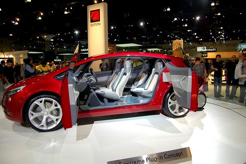 auto show 077
