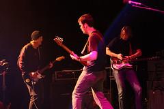 Jeff-Rob-Daniel-11.22.08