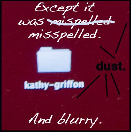 kathy-griffin-folder