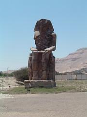 luxor (elena24159) Tags: mars luxor viaggi egitto alam piramidi nilo documenti immagini documentsandsettings ebattaglini marsalam2007