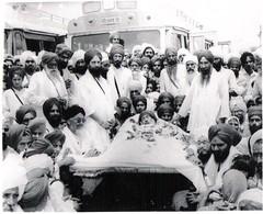scan0160 (sukhsant) Tags: sikh sant singh babaji khalsa gur thakur damdami taksal bhinderanwale bhaisahibsikh