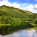 Lago Ness_1