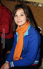 30 Noiembrie 2008 » Şezătoare tradiţională
