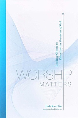 worship matters_400x606.shkl.jpg