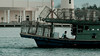 A lonely moment on the boat (DSC2930) (Fadzly @ Shutterhack) Tags: people man river boat fisherman marine nikond50 malaysia chugging terengganu kualaterengganu nikonstunninggallery fishingcages shutterhack sigma70200mmf28exdghsmapo pulauwanman